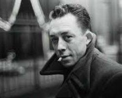 L'Allochtone de Camus