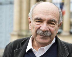 MICHEL WIEVIORKA, LES «RÉPUBLICANISTES» : compte-rendu de lecture