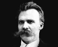 Nietzsche et ses héritiers abusifs. Aux origines de la French Theory
